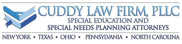 cuddy-law-firm.jpg