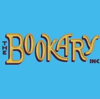 the-bookary.jpg