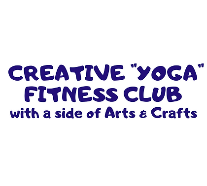 CREATIVE ARTS & GAMES CLUB (2).png
