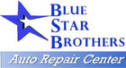 blue-star.jpg