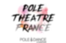 Pole Theatre France 2018