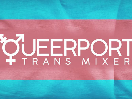 Monthly Mixer Series Kicks off with TDoV