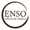 enso-final-enso-only-web-S.png