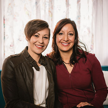 Owners Pic Bea and Sarah.jpg