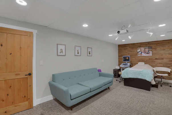 2501 W Colorado Ave Unit Ste-small-010-0