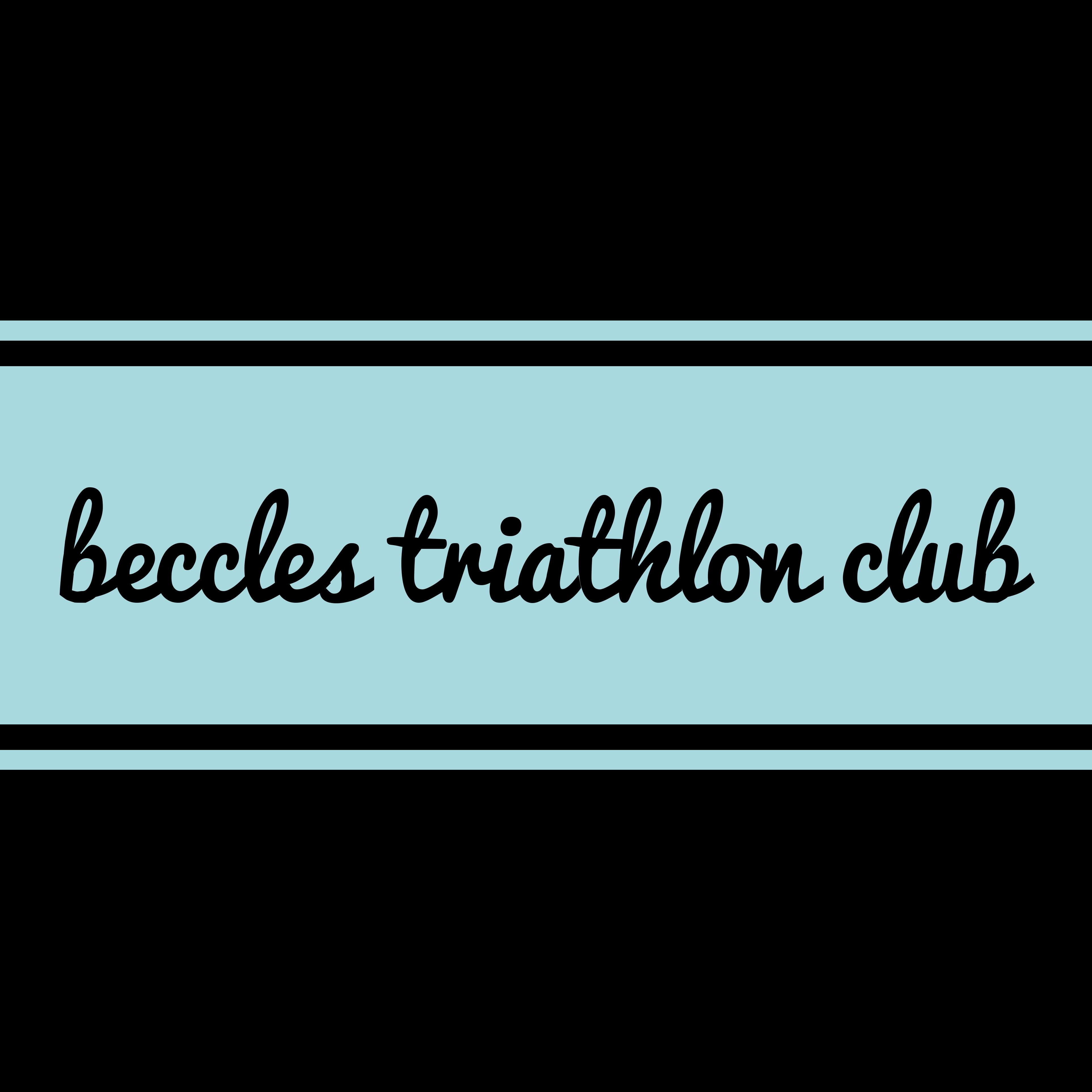 Club News | Beccles Triathlon Club