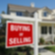 Buying or selling your home, we offer special move-in cleaning packages.