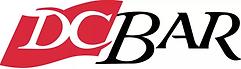 Logo-DC-Bar-2016-750x214.webp