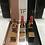 Thumbnail: TF 3 PCLipstick Set
