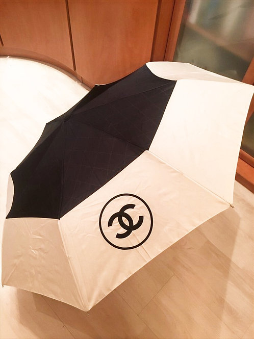 CC Inspired Umbrella