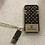 Thumbnail: LV 7 Plus iPhone Case