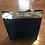 Thumbnail: Oscar De La Renta Shopping Bag Tote