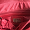 Thumbnail: Authentic Furla 100% Leather, Suede & Fabric Tote Handbag
