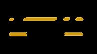 name logo1.PNG