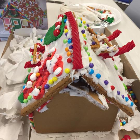 4_Santas First Xmas House Still 2.JPG