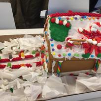 4_Santas First Xmas House Still 1.JPG