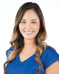 Lauren Uyeno.jpg