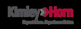 KimleyHorn_Logo.png