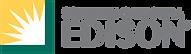 Southern_California_Edison_logo.png