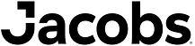 Jacobs_logo_rgb_black.jpg
