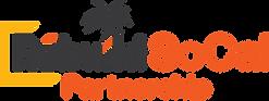 RebuildSocal_New-Logo-F_Color (1).png
