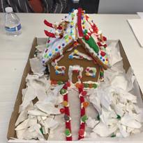4_Santas First Xmas House Still 5.JPG