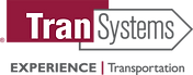 TranSystems Logo.png