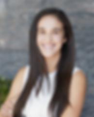 Allison Jenney Headshot - Crop.png