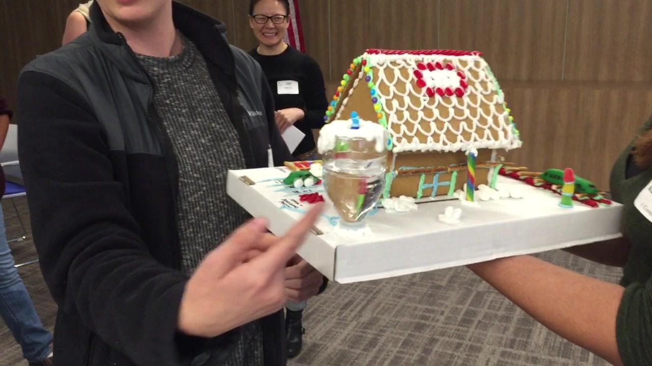 1_Sustainable Xmas House.MOV