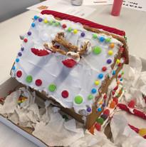 4_Santas First Xmas House Still 7.JPG