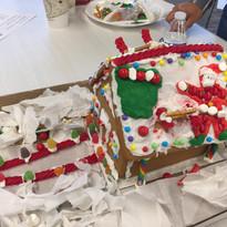 4_Santas First Xmas House Still 4.JPG