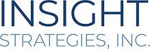 Insight 2020 Logo.jpg