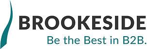 brookeside-logo High Res (2).jpg