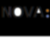 NOVA finished logo 50%.png