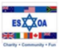 Logo with tag line-blue txt.jpg