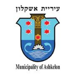 Ashkelon General and Security Talk