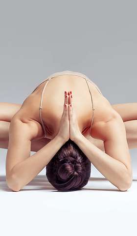 private yoga lessons pic.webp