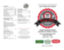 2019 small menu color-1.jpg