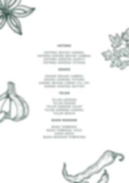 list of menu-04.jpg
