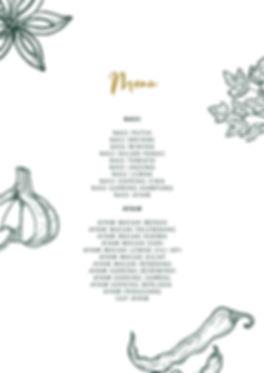 list of menu-02.jpg