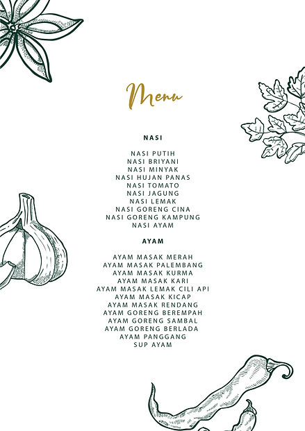 list of menu-02.jpg