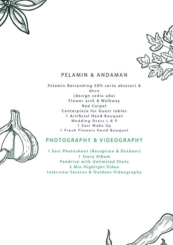 Pakej Perkahwinan FVH_page-0008.jpg
