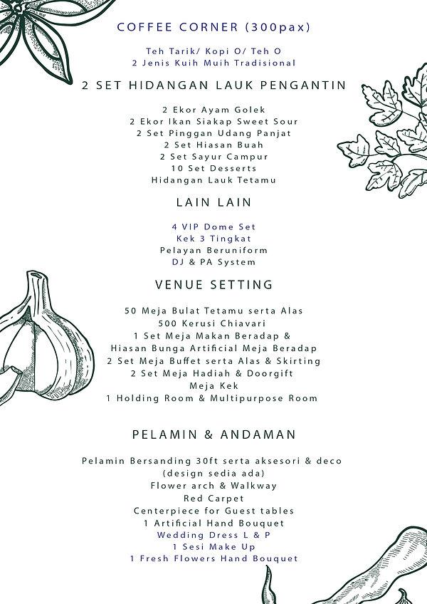 Pakej Perkahwinan FVH_page-0005.jpg