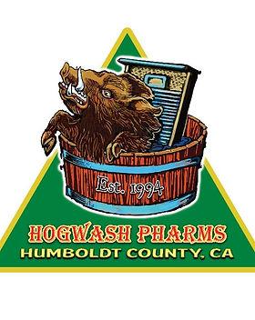 Resized_Hogwash_logo_complete-color__3_h
