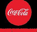 Coca-Cola_Disk_red_tagline.png
