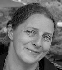 Christine Ammann Kinder Psychologe Vorarlberg