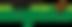 AJA_logo_extenso_transparente.png