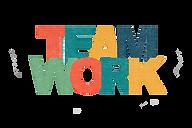 teamwork-videos-smart-teamwork.png