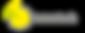 logo_lemontech_grupo.png