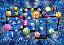social-media-1453843__340.jpg